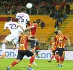 Crotone vs Lecce
