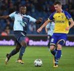 Le Havre vs Toulouse