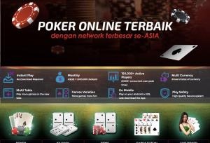 poker arenascore