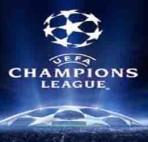 Bayern Munchen-vs-Manchester United - Arenascore