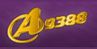 logo a9388 casino