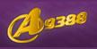 logo a9388 casino