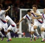 korea selatan vs tunisia-arenascore.net