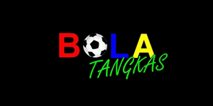 logo tangkas net