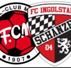Memmingen vs. Ingolstadt II Arenascore