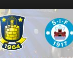 Brøndby vs. Silkeborg  Arenascore
