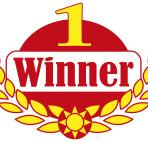 Winner Arenascore