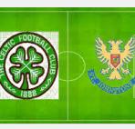 St. Johnstone vs. Celtic (ARENASCORE)
