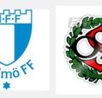 Malmö FF vs. Örebro (Arenascore)