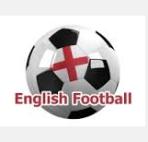 Sheffield United vs. Mansfield Town (ARENASCORE)