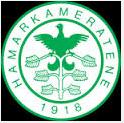 Hamkam ( ARENASCORE )