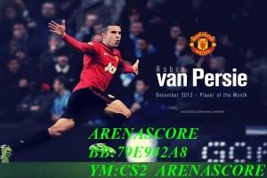 Robin-van-Persie-arenascore.net