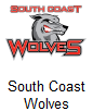 South Coast Wolves ( Arenascore )