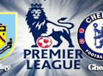 Burnley vs. Chelsea  ( Arenascore