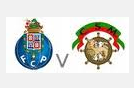 Marítimo vs. Porto   (ARENASCORE )