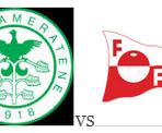 HamKam vs. Fredrikstad  ( Arenascore )