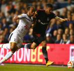 Besiktas vs Tottenham Hotspurs-arenascpre.net