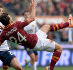 Genoa-vs-Roma-arenascore