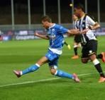 Prediksi-Empoli-vs-Udinese-arenascore