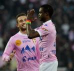 Prediksi Evian TG vs Toulouse-arenascore.net