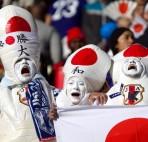 Prediksi Japan vs UAE-arenascore.net