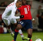 Prediksi Lille vs Monaco-arenascore.net
