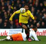 Prediksi Watford vs Blackpool-arenascore.net