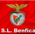 Benfica vs Arenascore.net