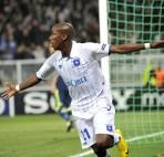 Auxerre vs Nimes - arenascore.net