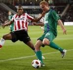 PSV Eindhoven vs Groningen-arenascore.net