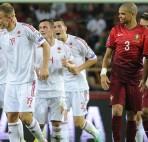 Prediksi Albania Vs Portugal 8 September 2015 Arenascore.net