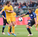 Prediksi Atalanta Vs Hellas Verona 20 September 2015 Arenascore.net