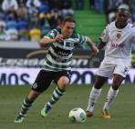 Prediksi Sporting Lisbon Vs CD Nacional 22 September 2015 Arenascore.net