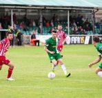 Agen Bola Terpercaya - Prediksi Sligo Rovers Vs Bray Wanderers