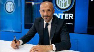 Inter Milan vs Lyon-arenascore.net