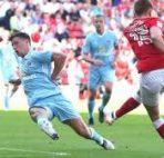 Sunderland vs Barnsley