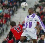 Real Valladolid vs RCD Mallorca