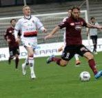 Salernitana vs Brescia